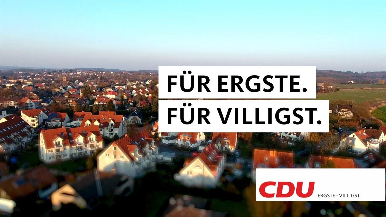 CDU Ergste-Villigst