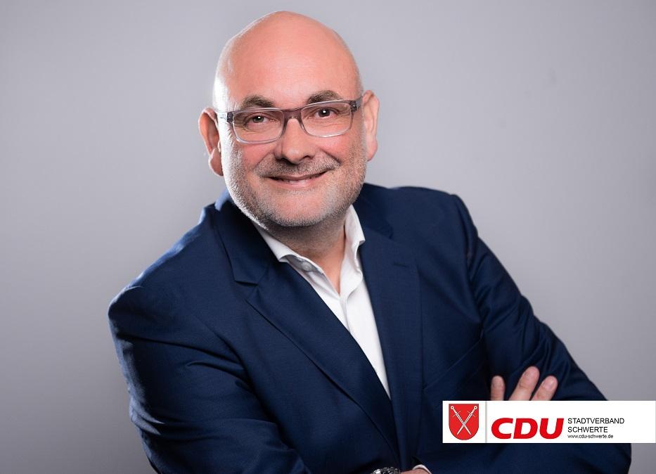 Peter Dörner