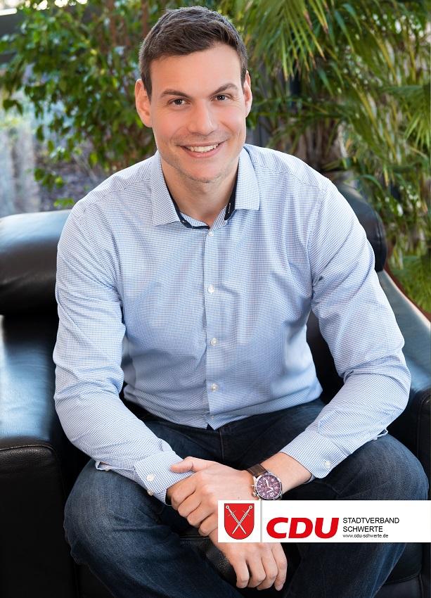 Jens Pachowiak