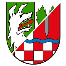Wappen_CDU